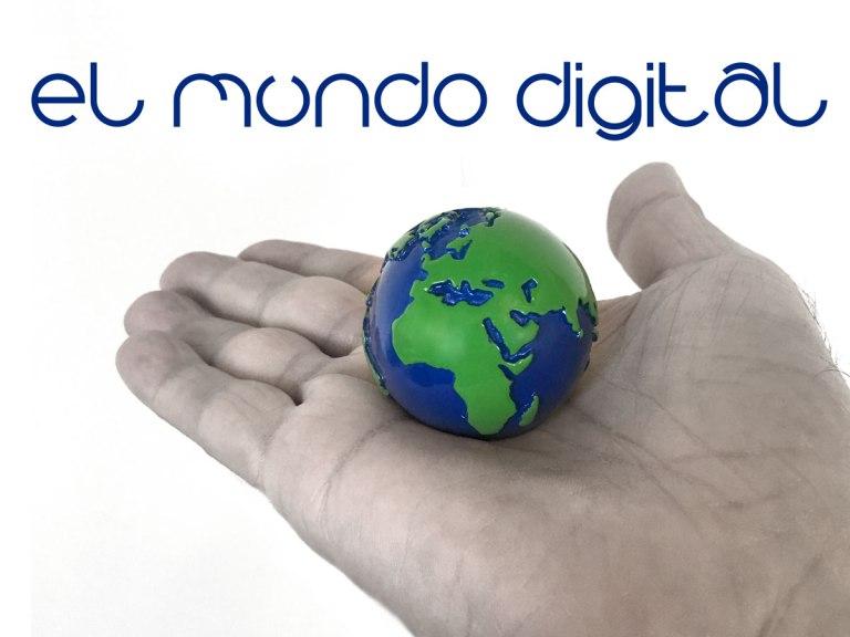 ¿Cómo Penetrar al Mundo del Mercadeo Digital?